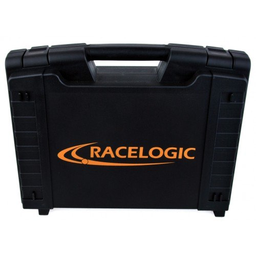 Protective Carry Case for PerformanceBox and DriftBox - GRUBYGARAGE - Sklep Tuningowy
